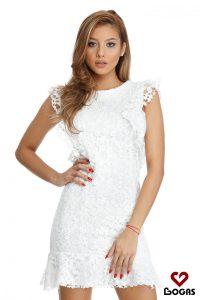 rochii elegante pentru bal