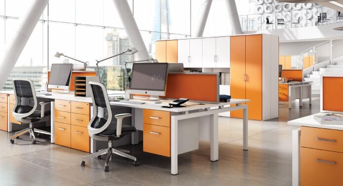 mobilier birou office class
