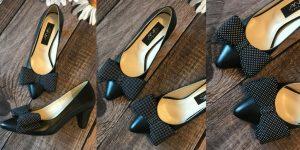 pantofi comanda