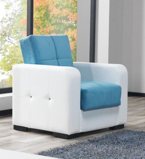 De unde cumpărăm mobilă pentru casă