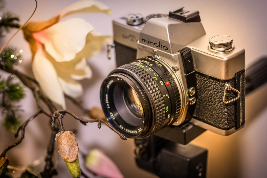 Cum alegi fotograful potrivit pentru nuntă?