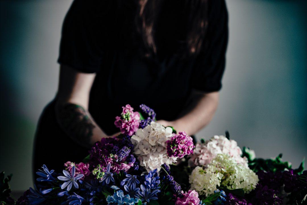 Servicii_funerare