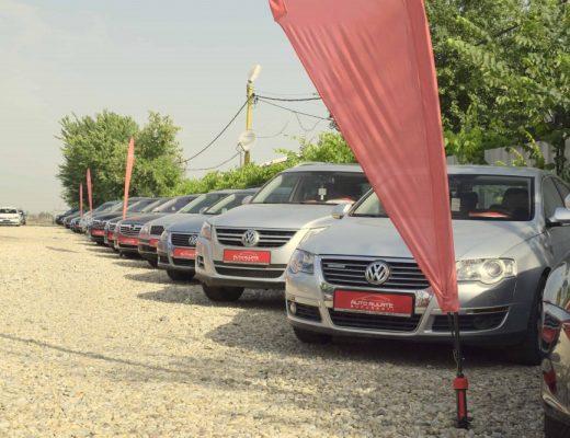 Sfaturi privind cumpărarea unei mașini rulate