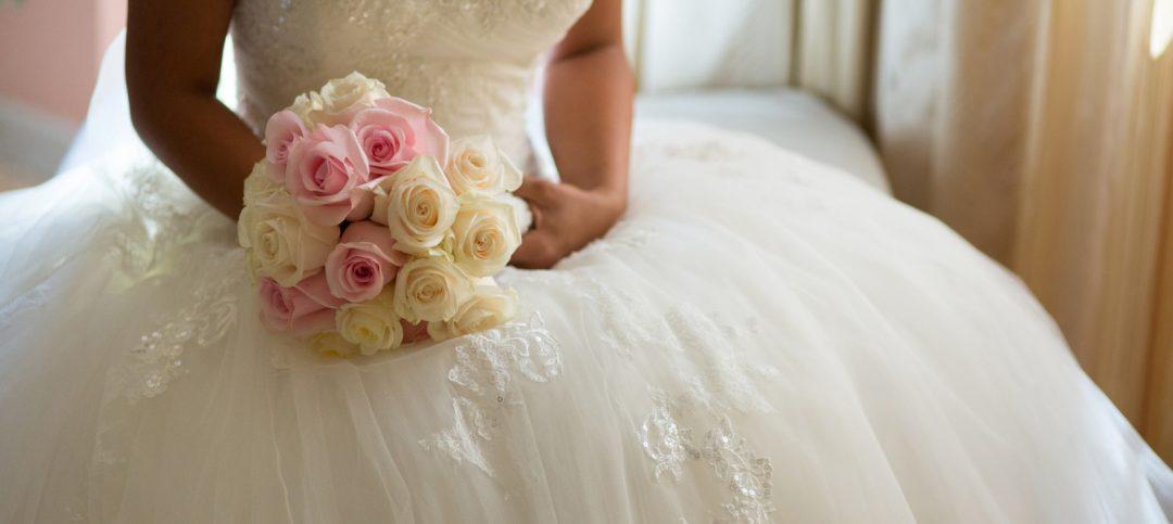 De ce să îți aduci rochia de mireasă la curățătorie profesională?