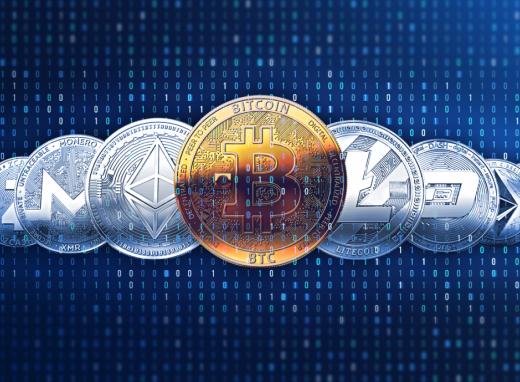Ce este Bitcoin