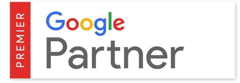 Partener Premium Google