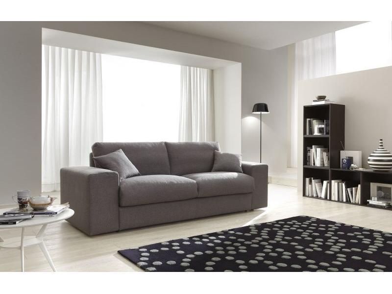 canapea extensibila 2 locuri