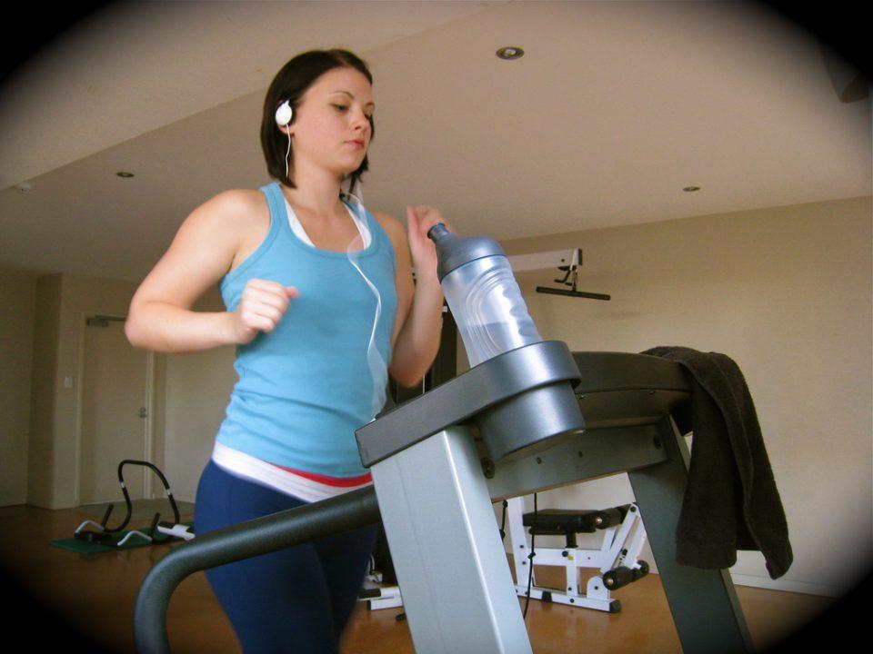 Cele mai bune aparate de fitness pentru slăbit - Doza de Sănătate