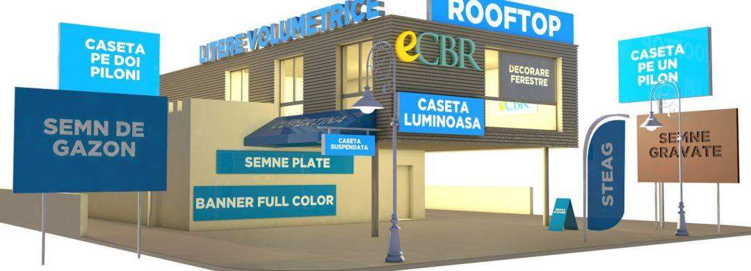 Vrei să-ți promovezi afacerea în București?