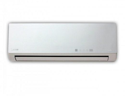 aparat de aer condiționat inverter Chigo