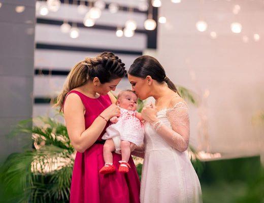 Cum alegi servicii de filmari nunta sau filmari botez