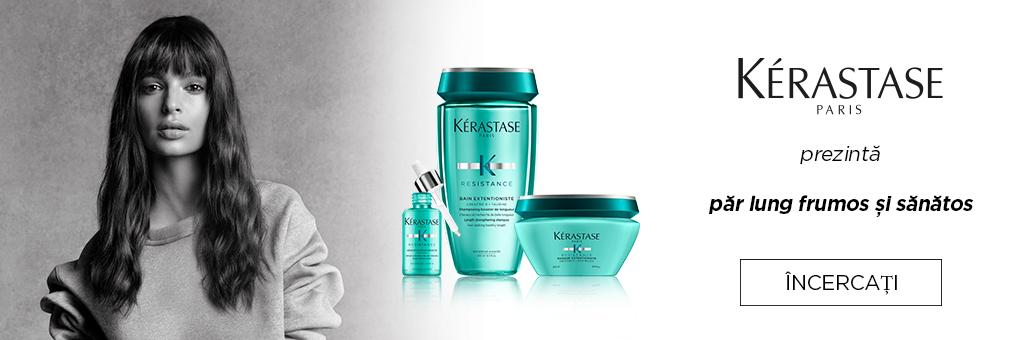 produse profesionale pentru păr Kérastase