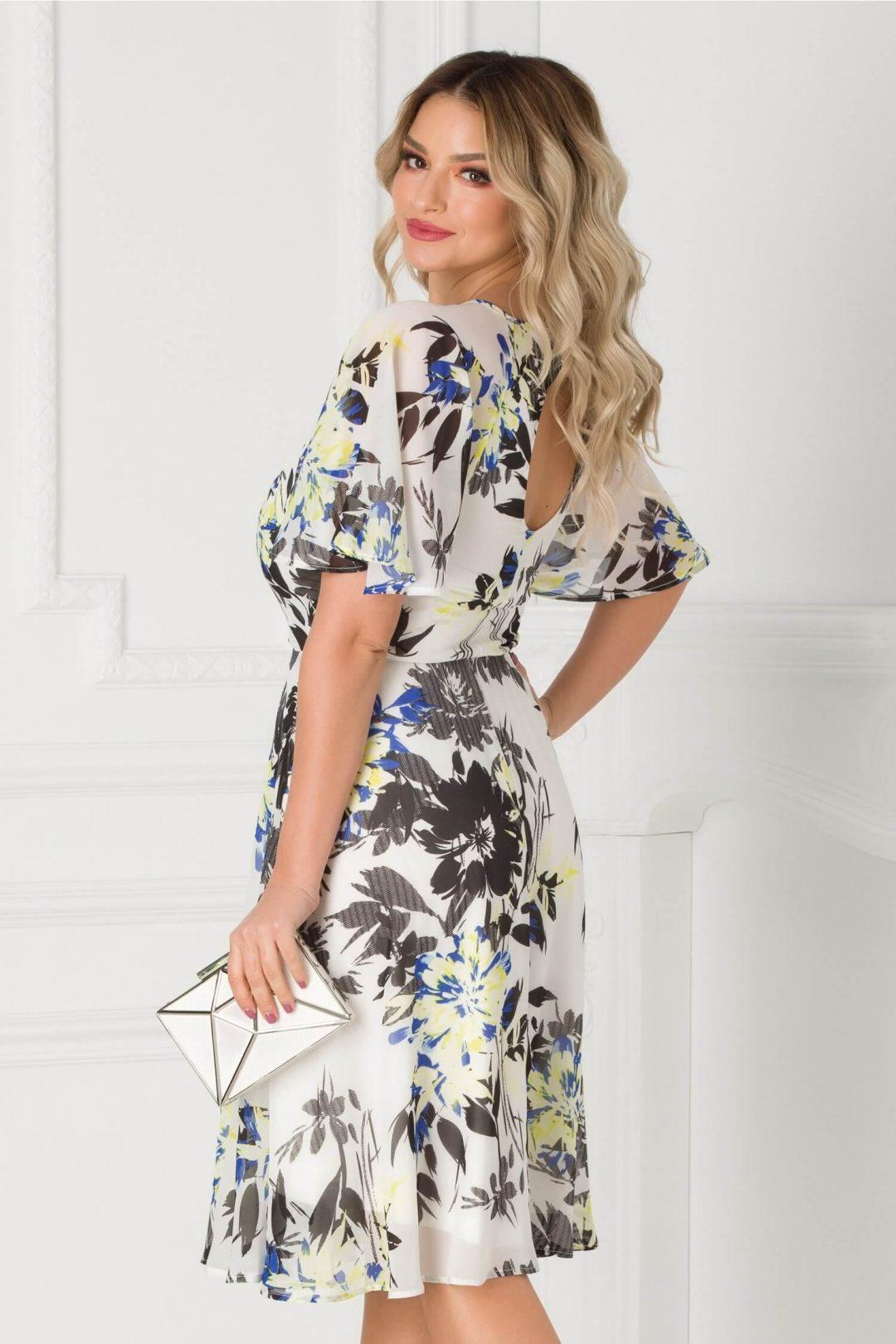 rochii online la prețuri accesibile