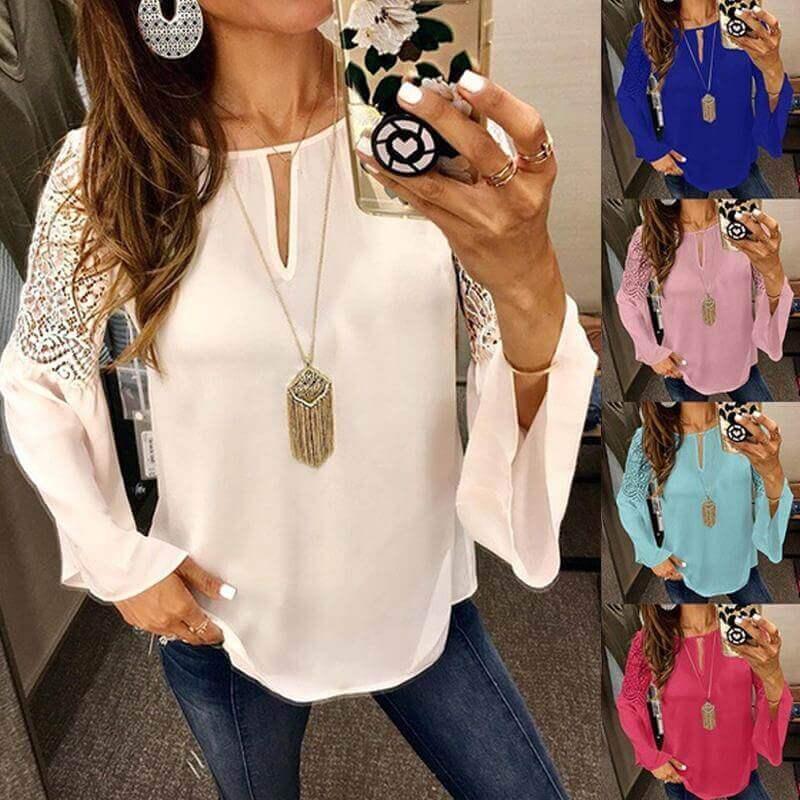 bluza eleganta pentru femei ieftina