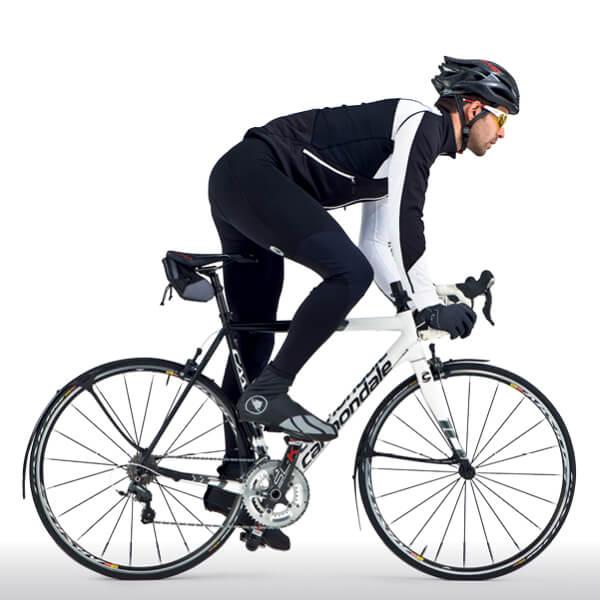 Accesorii biciclete