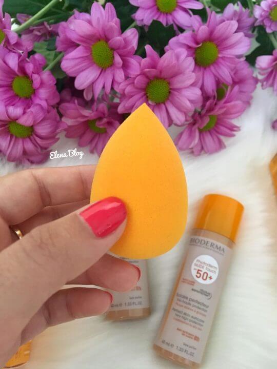 Photoderm, protecție solară pentru piele sănătoasă