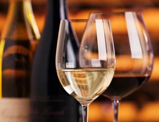 Vinuri Romanesti - Beicevrei.ro