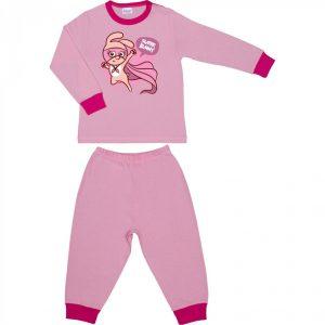 pijamale copii primavara toamna Liloo