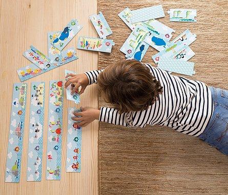 Cum stimulăm creativitatea copiilor?