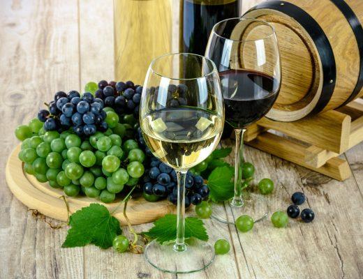 vinuri de la Crama Oprisor