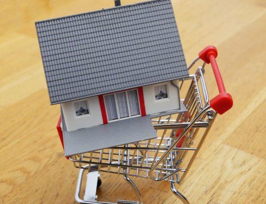 Ce face un credit imobiliar?