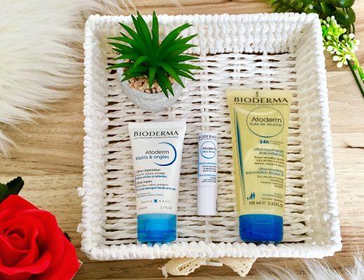 Sfaturi pentru îngrijirea pielii uscate și sensibile
