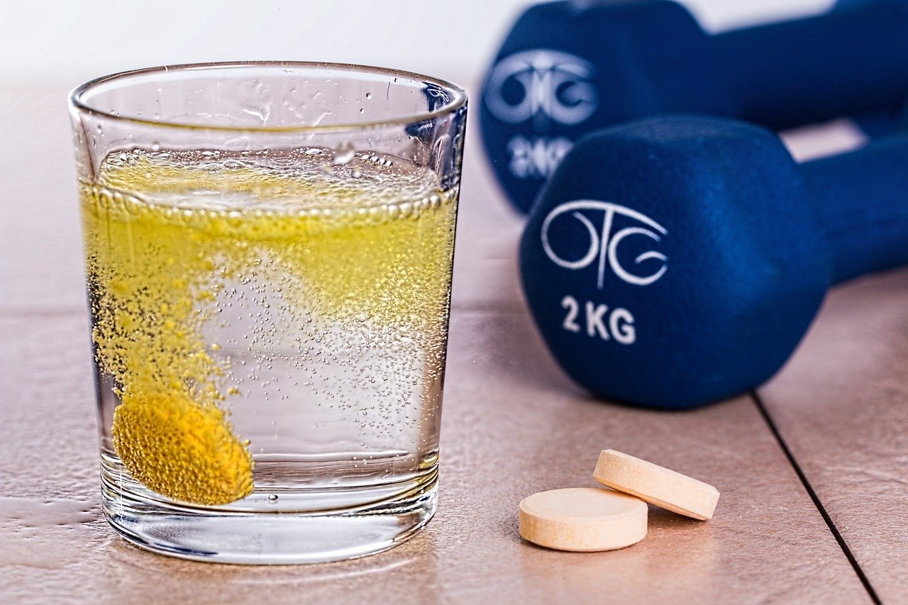 Sfaturi eficiente pentru creșterea masei musculare