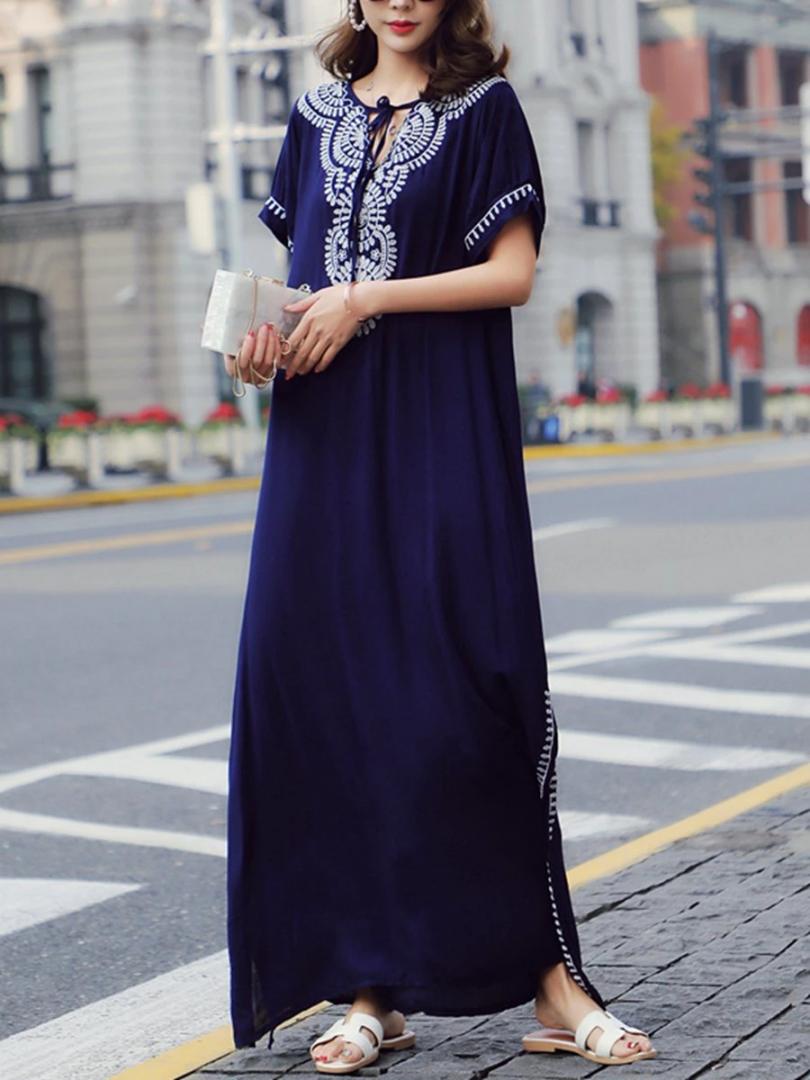 rochia potrivită pentru silueta ta