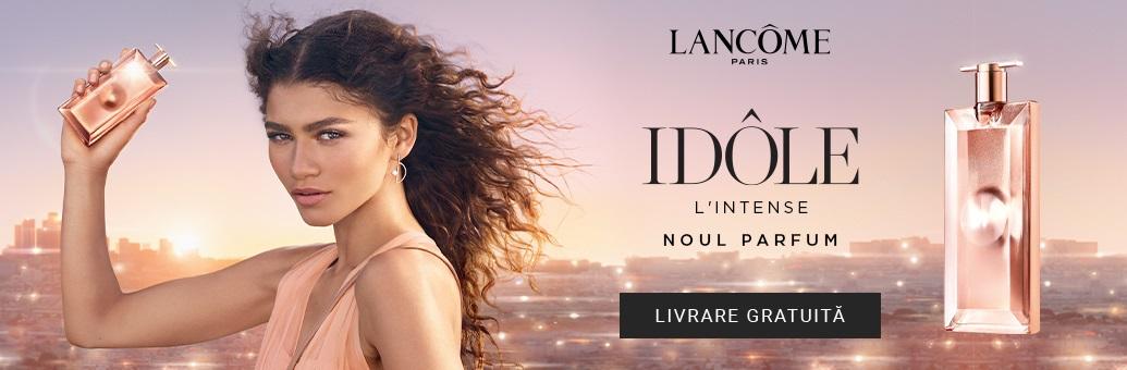 Parfumuri noi pentru femei la Notino