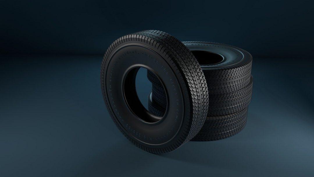 anvelope Dunlop