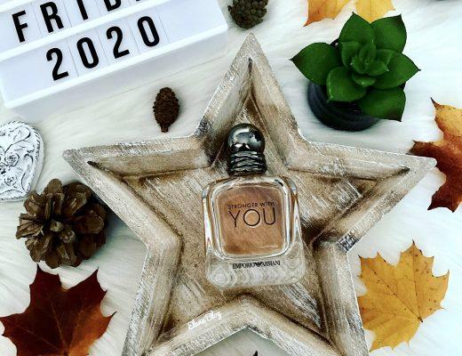 Parfumuri Black Friday 2020
