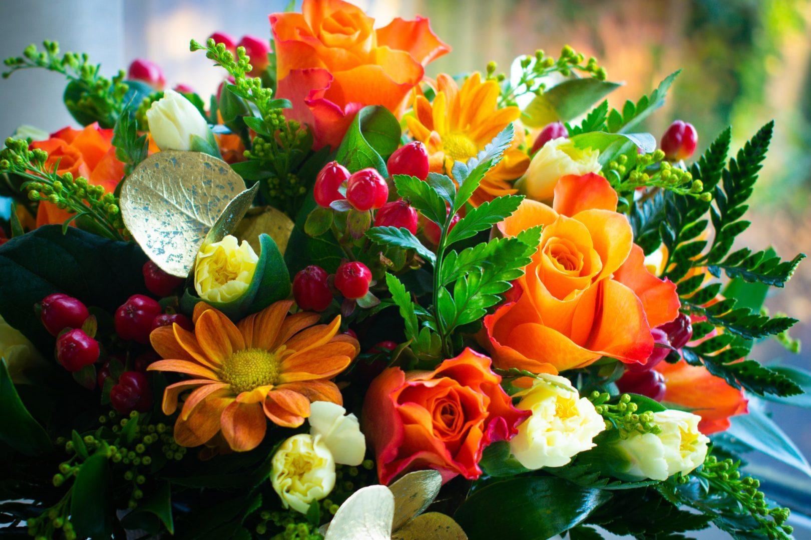 Florarie online cu livrare rapida