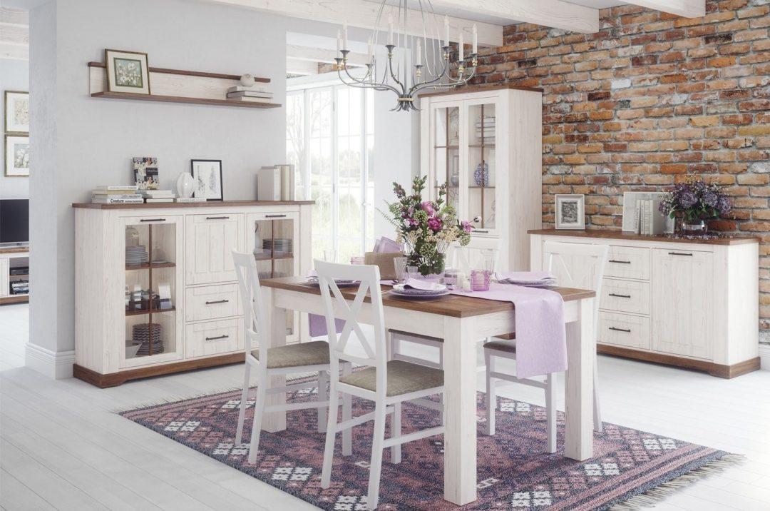 Transformă-ți casa în acasă